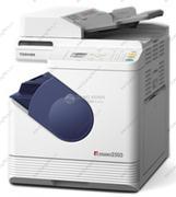 Máy photocopy Toshiba E - STUDIO 2505H