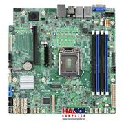 Mainboard Intel S1200SPS
