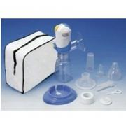 Máy hút sữa pin Care CA-30106
