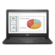 Laptop Dell Vostro 3468 - 70087405