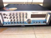 AMPLY TRIVISION PA-8606F