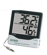 Đồng hồ báo nhiệt độ EXTECH 401014