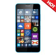 Microsoft Lumia 640 8GB (Xanh)
