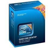 Intel® Core™ i5-760 Processor (8M Cache, 2.80 GHz)