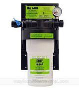 Máy lọc nước selecto SMF - IC614