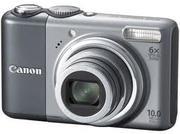 Máy ảnh Canon PowerShot A2000 IS