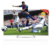 Smart Tivi 3D LED Panasonic TH-60AS700V 60 inch
