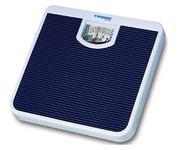Cân sức khoẻ Tiross TS-810 120 kg