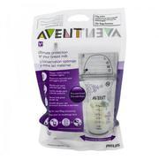 Túi trữ sữa Philips AVENT SCF603/25 180ml
