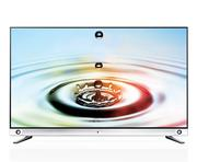 TV 3D LED LG 65LA9650 65 inches ULTRA HD Internet MCI 1200 Hz
