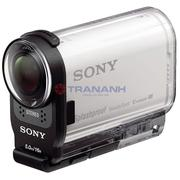 Máy quay Sony HDR-A200VR
