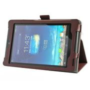 Bao da Asus FonePad 7 ME372CG HC (Nâu)