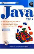 Java - Tập 1