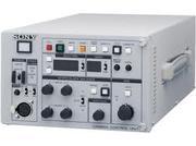 Hệ thống điều khiển Sony CCU-TX50P