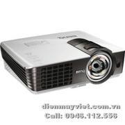 Máy chiếu BenQ MW821ST DLP Digital Projector ■ Mfr # MW821ST