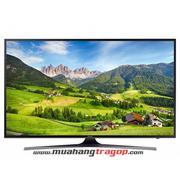 TIVI LED SAMSUNG UA43KU6400 KXXV 43 INCH (SMART TV - 4K)
