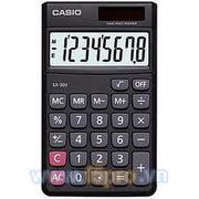 Máy tính để bàn Casio SX-300 (Tem VKHHS-BCA)