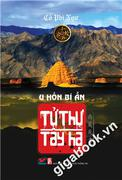 Tử Thư Tây Hạ (Tập 2): U Hồn Bí Ẩn