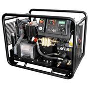 Máy phun áp lực cao Thermic 17