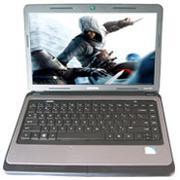 HP Compaq CQ43-301TU (QG494PA)