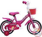 Xe đạp trẻ em TOTEM 911-12B