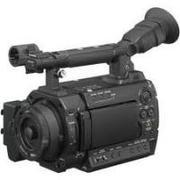 Máy quay Sony XDCAM EX PMW-F3L