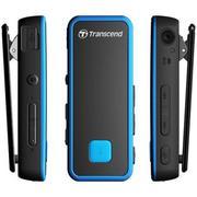 Máy nghe nhạc MP3 Transcend MP350 8GB