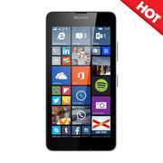 Microsoft Lumia 640 8GB (Trắng)