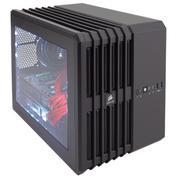 Case Corsair Carbide Series™ Air 240 Black High Airflow MicroATX and Mini-ITX