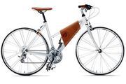Xe đạp Peugeot Roland Garros (Lady)