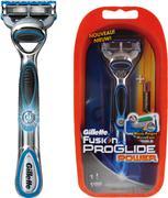 Dao cạo râu Gillette Fusion Proglide một lưỡi