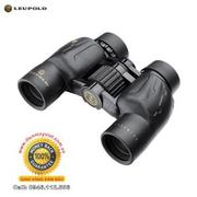 Ống nhòm Leupold 6x30 BX-1 Yosemite Binocular (Black)
