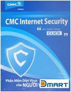 CMC Internet Security (12T)