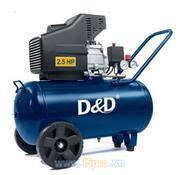 Máy nén khí Piston D&D RAC1550A(2.0HP)