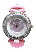 Đồng hồ KIMIO 501