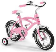 Xe đạp trẻ em Radio Flyer - RFR37P