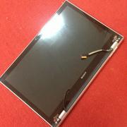 Màn hình cảm ứng Sony SVP132A1CW, SVP132A1CL