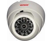 Camera VDtech-135