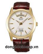 Đồng hồ Orient FEV0S001WH