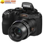 Máy ảnh Nikon coolpix S2800  màu bạc