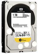Ổ CỨNG WD HDD ENTERPRISE RE 1TB /3.5/SATA3/64MB/7,200RPM