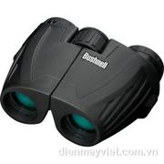 Bushnell Legend Ultra-HD 10x26 Binocular (Black)