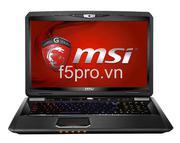 MSI GT60 2PE Dominator Pro (9S7-16F442-807)