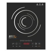 Bếp hồng ngoại Argo - ACC-02