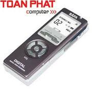 Máy ghi âm chuyên nghiệp Safa R700C-4Gb