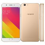 Điện thoại OPPO A59