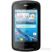 Điện thoại Acer Liquid Z2