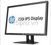 Màn hình HP D7P94A4 30 Inch