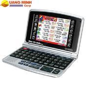 Kim từ điển Anh-Việt-Hoa GD-3000