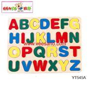 Bảng chữ in Benho - YT545A